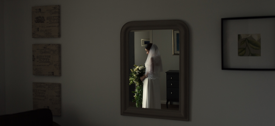 montville wedding photographer-14.jpg