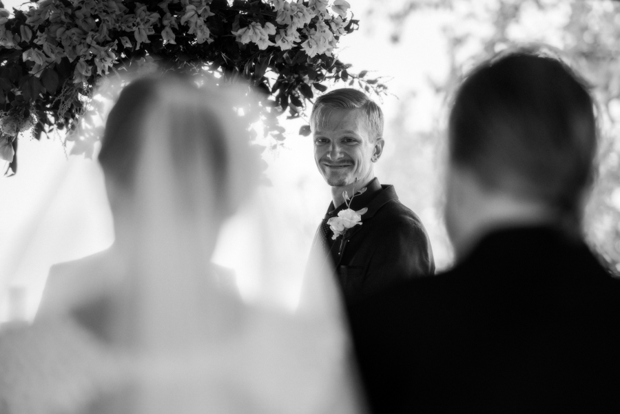 montville wedding photographer-20.jpg