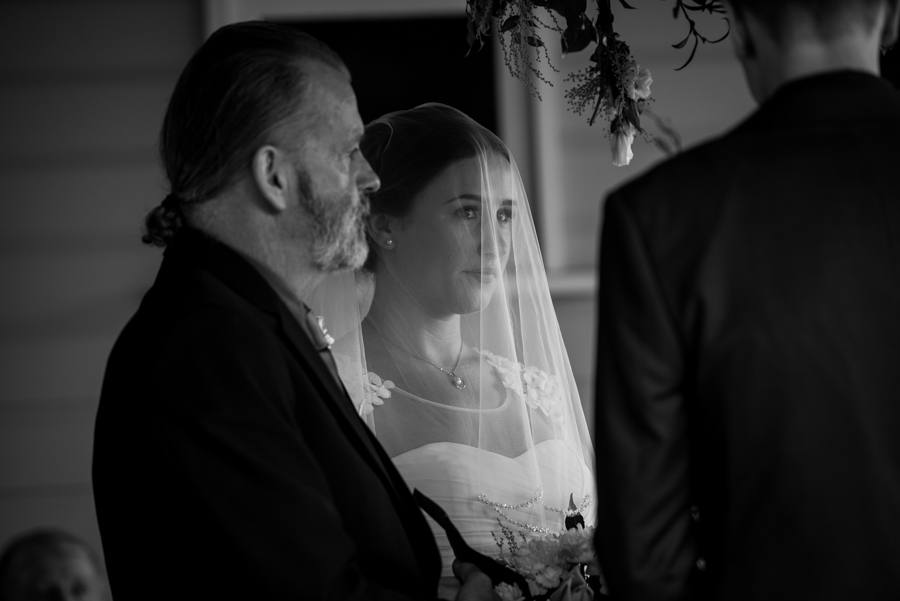 montville wedding photographer-21.jpg