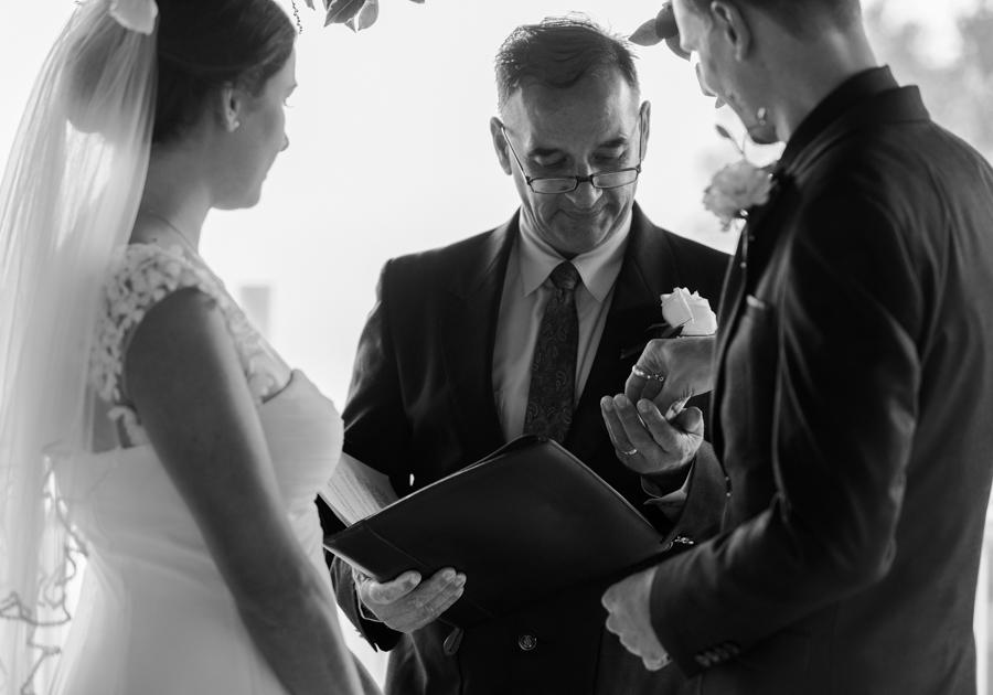 montville wedding photographer-27.jpg