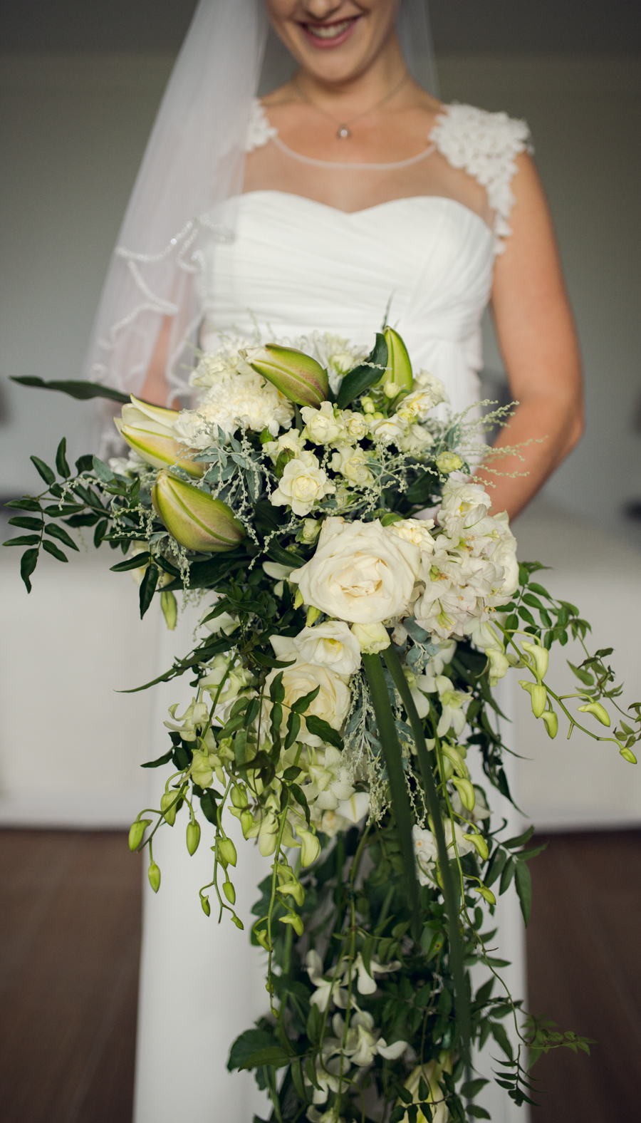 montville wedding photographer-15.jpg