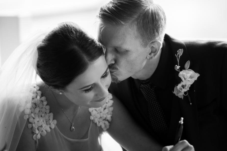 montville wedding photographer-29.jpg