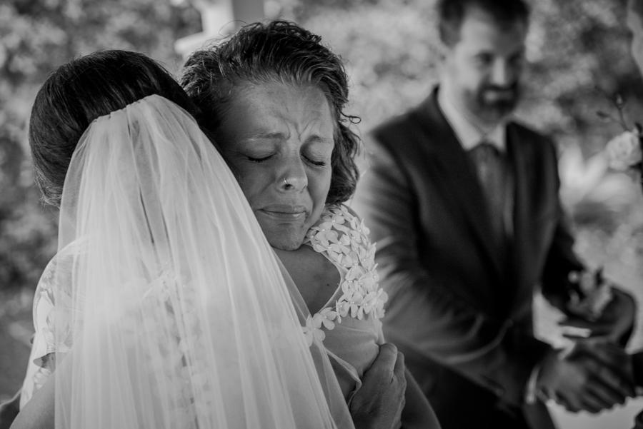 montville wedding photographer-35.jpg