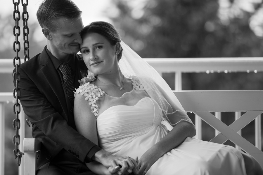 montville wedding photographer-39.jpg