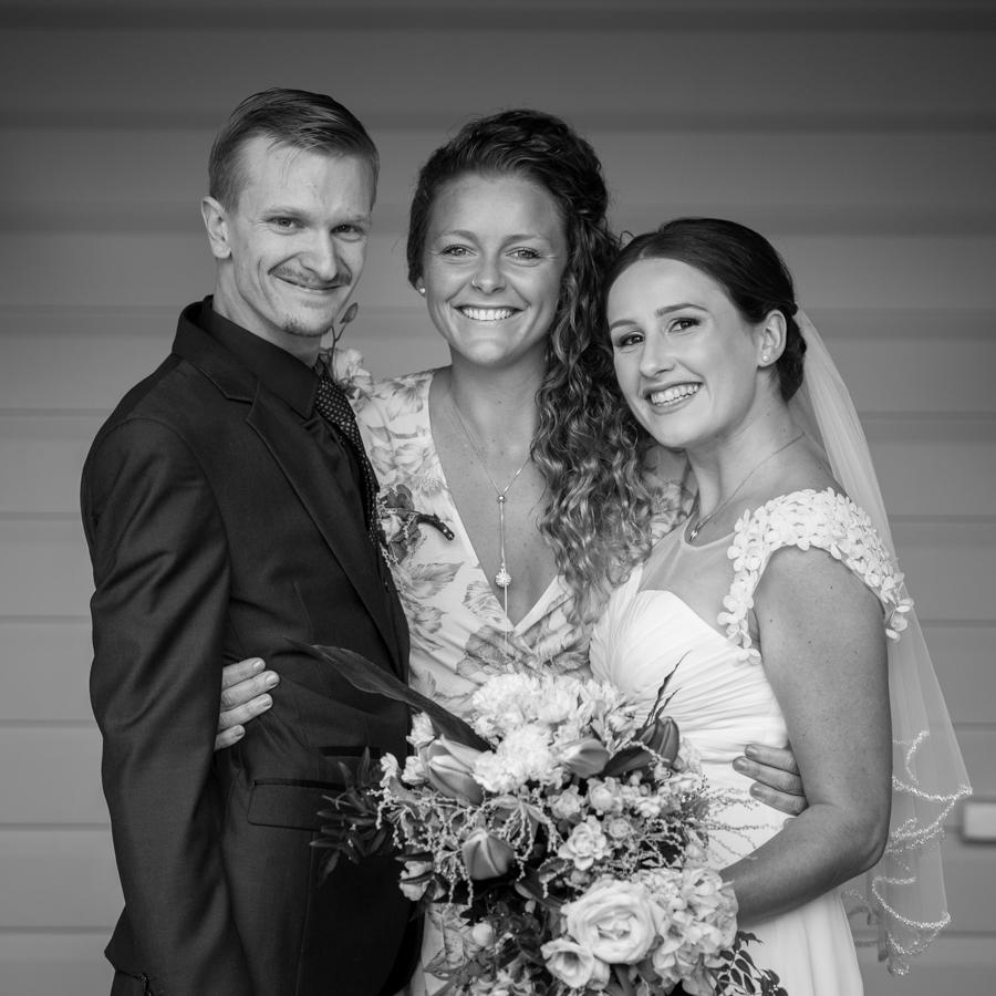 montville wedding photographer-37.jpg