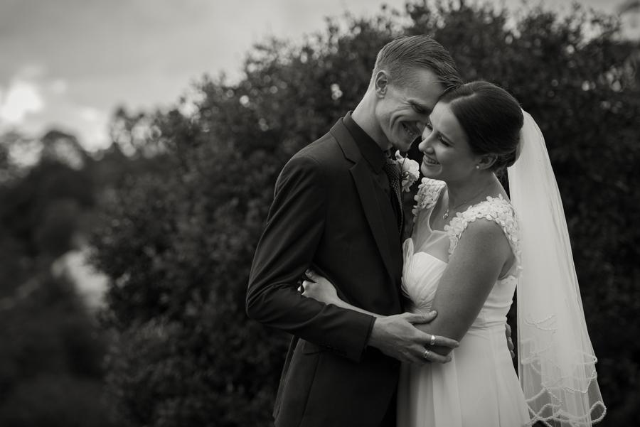 montville wedding photographer-41.jpg