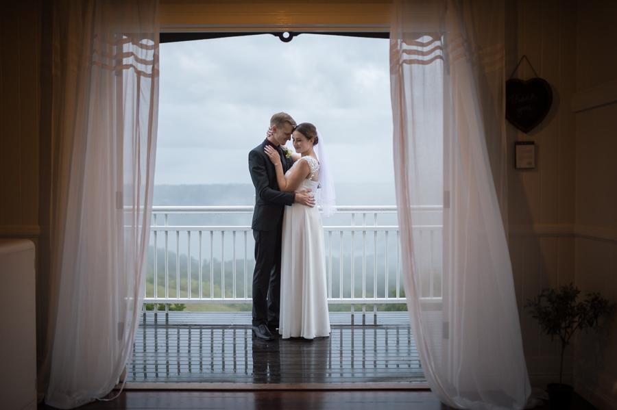 montville wedding photographer-43.jpg