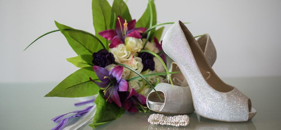 hervey bay wedding photographer-16.jpg