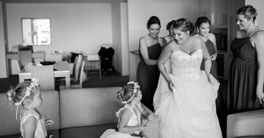 hervey bay wedding photographer-22.jpg