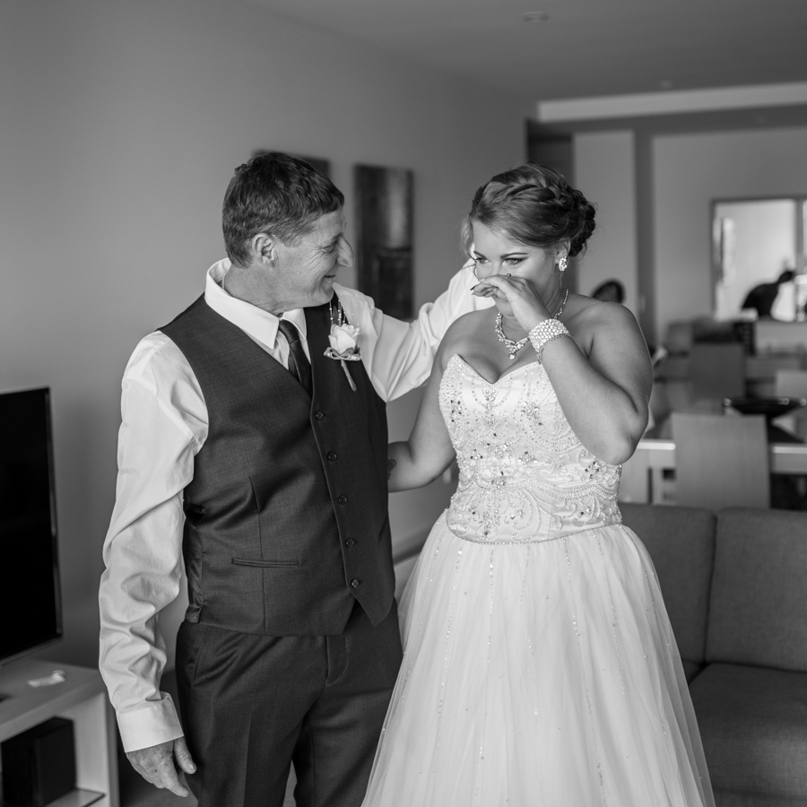 hervey bay wedding photographer-27.jpg