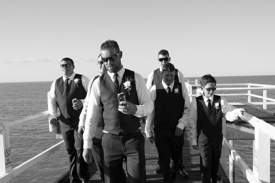 hervey bay wedding photographer-42.jpg