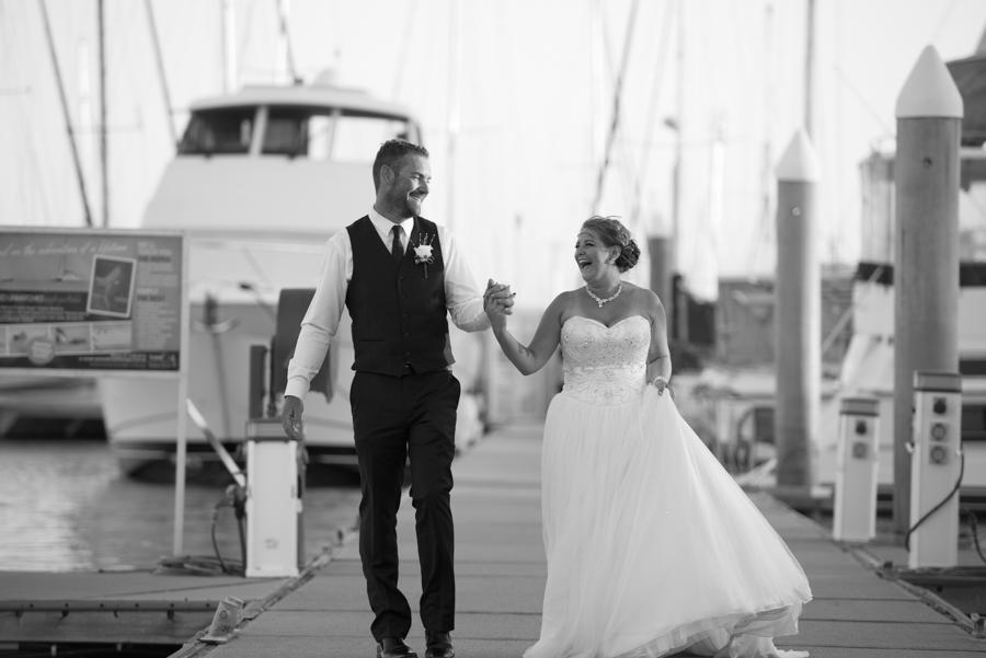 hervey bay wedding photographer-44.jpg