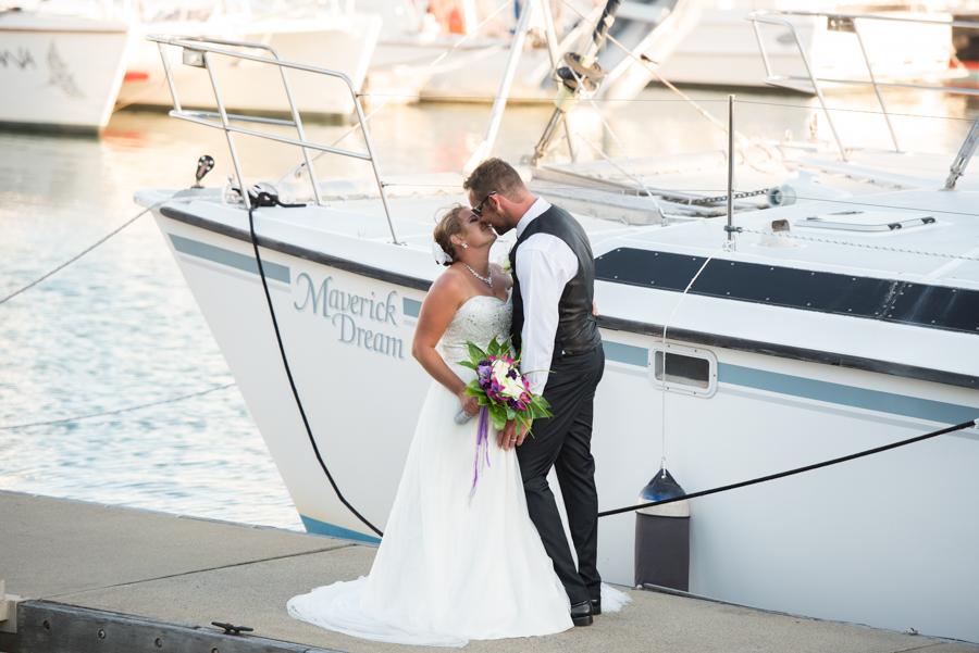 hervey bay wedding photographer-43.jpg