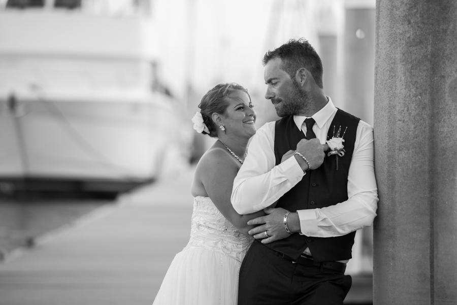 hervey bay wedding photographer-46.jpg