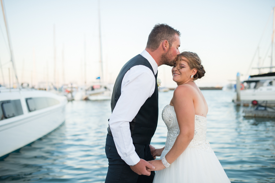 hervey bay wedding photographer-47.jpg