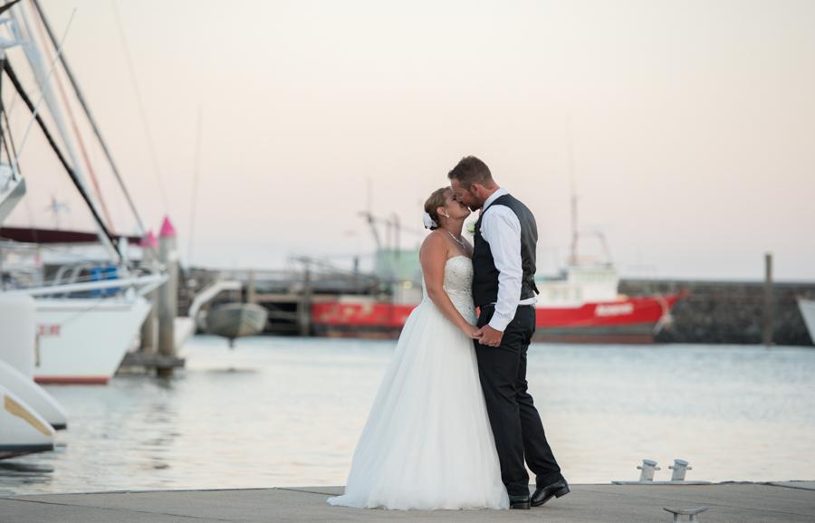 hervey bay wedding photographer-48.jpg