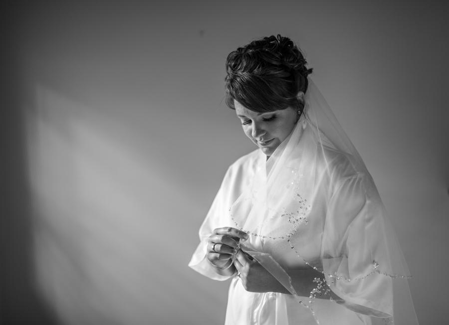 fraser island wedding photographer (12 of 65).jpg