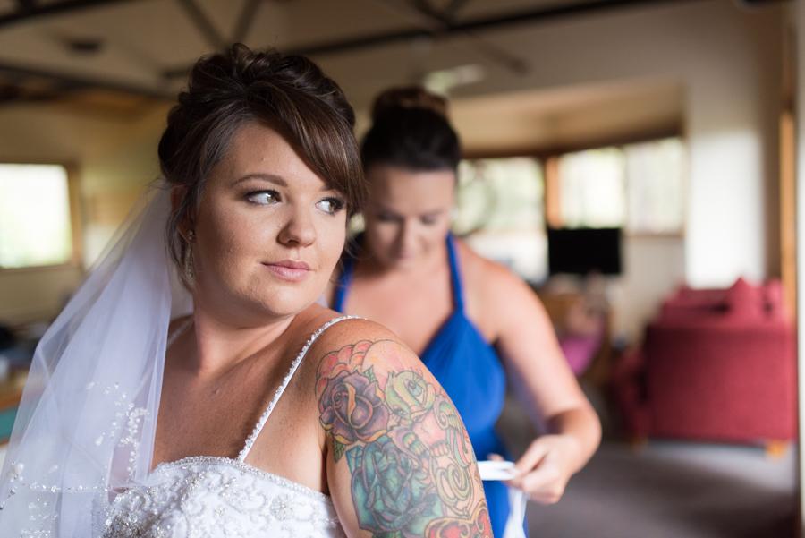 fraser island wedding photographer (15 of 65).jpg