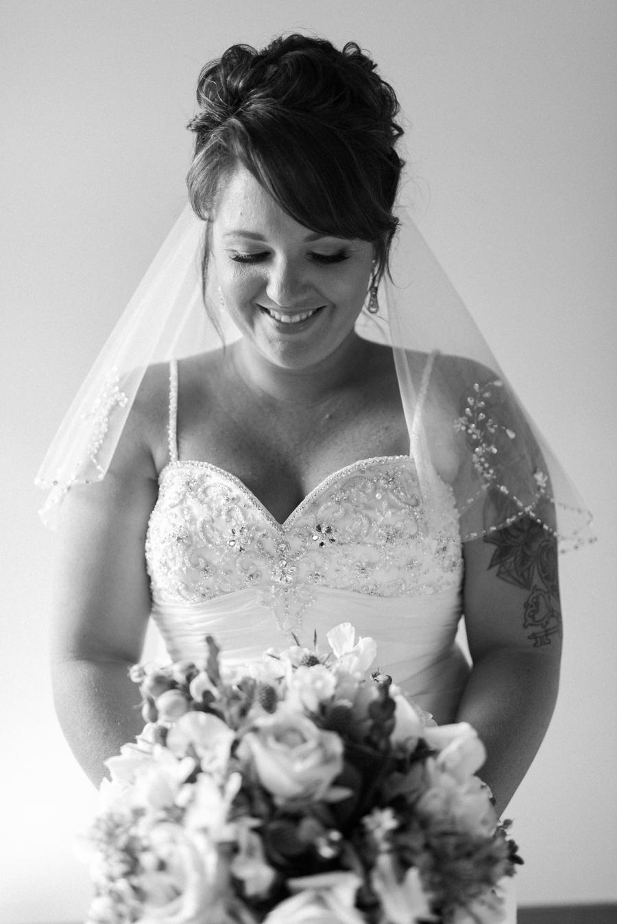 fraser island wedding photographer (18 of 65).jpg