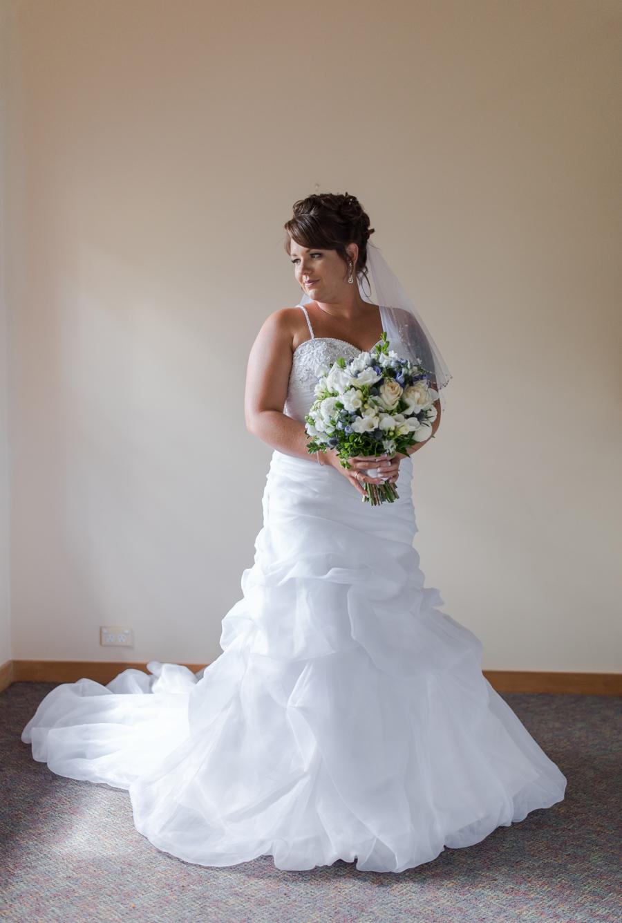 fraser island wedding photographer (19 of 65).jpg