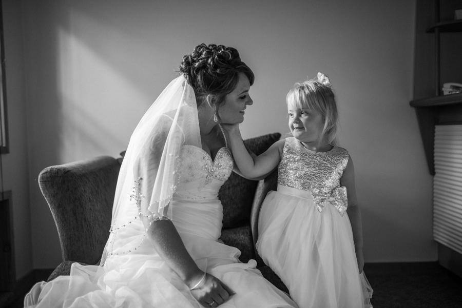 fraser island wedding photographer (20 of 65).jpg