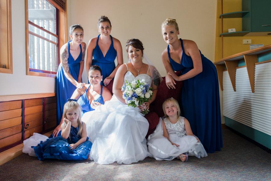 fraser island wedding photographer (24 of 65).jpg