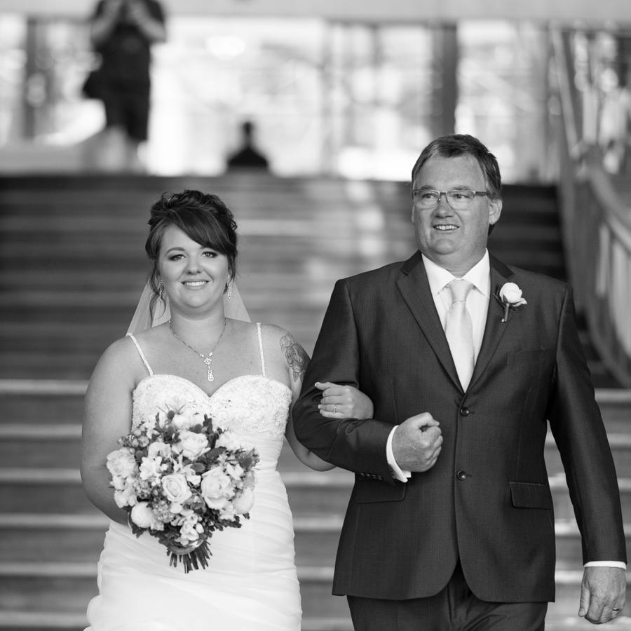 fraser island wedding photographer (32 of 65).jpg