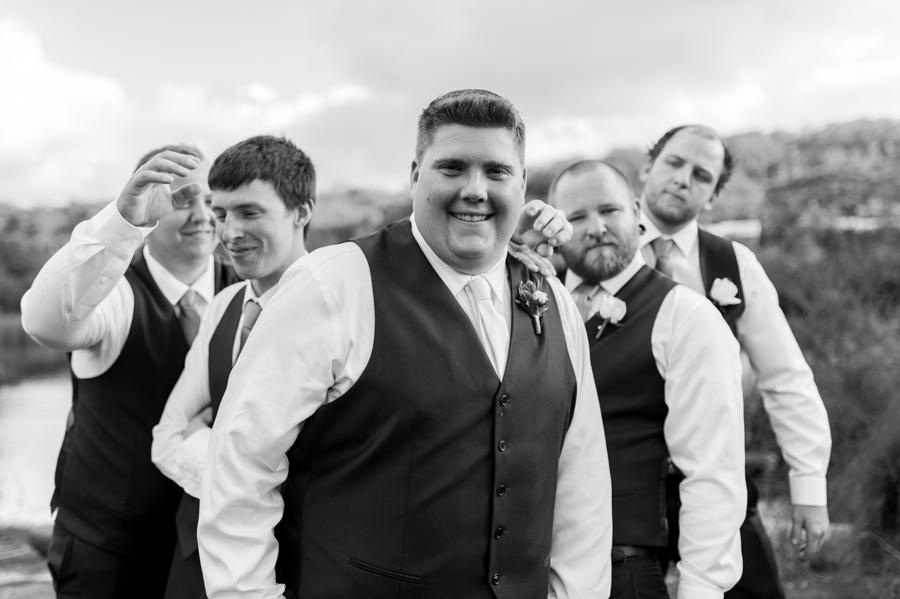 fraser island wedding photographer (42 of 65).jpg