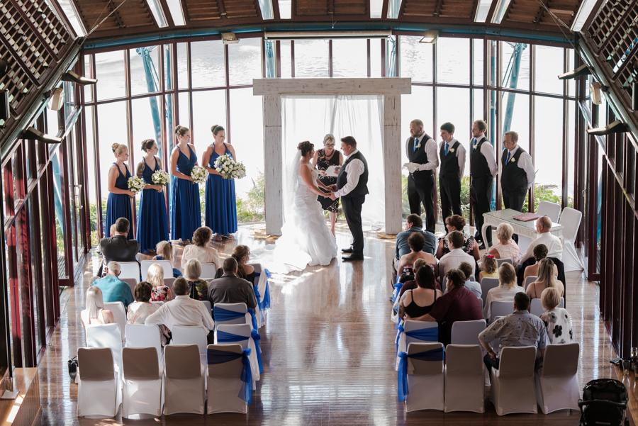 fraser island wedding photographer (34 of 65).jpg