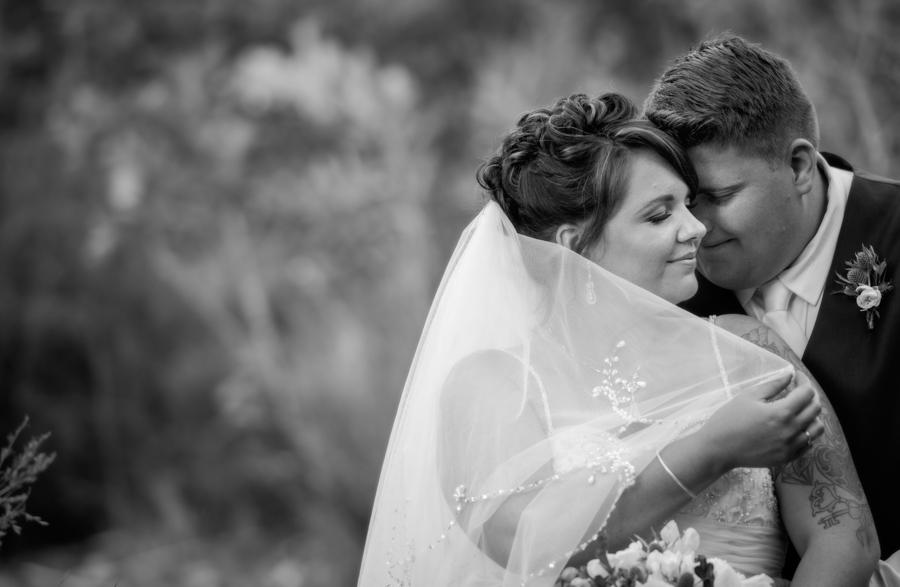 fraser island wedding photographer (50 of 65).jpg