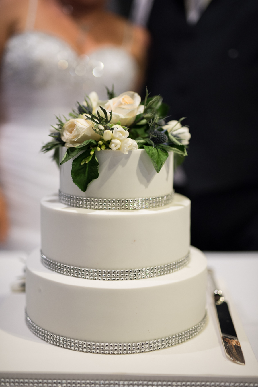 fraser island wedding photographer (60 of 65).jpg