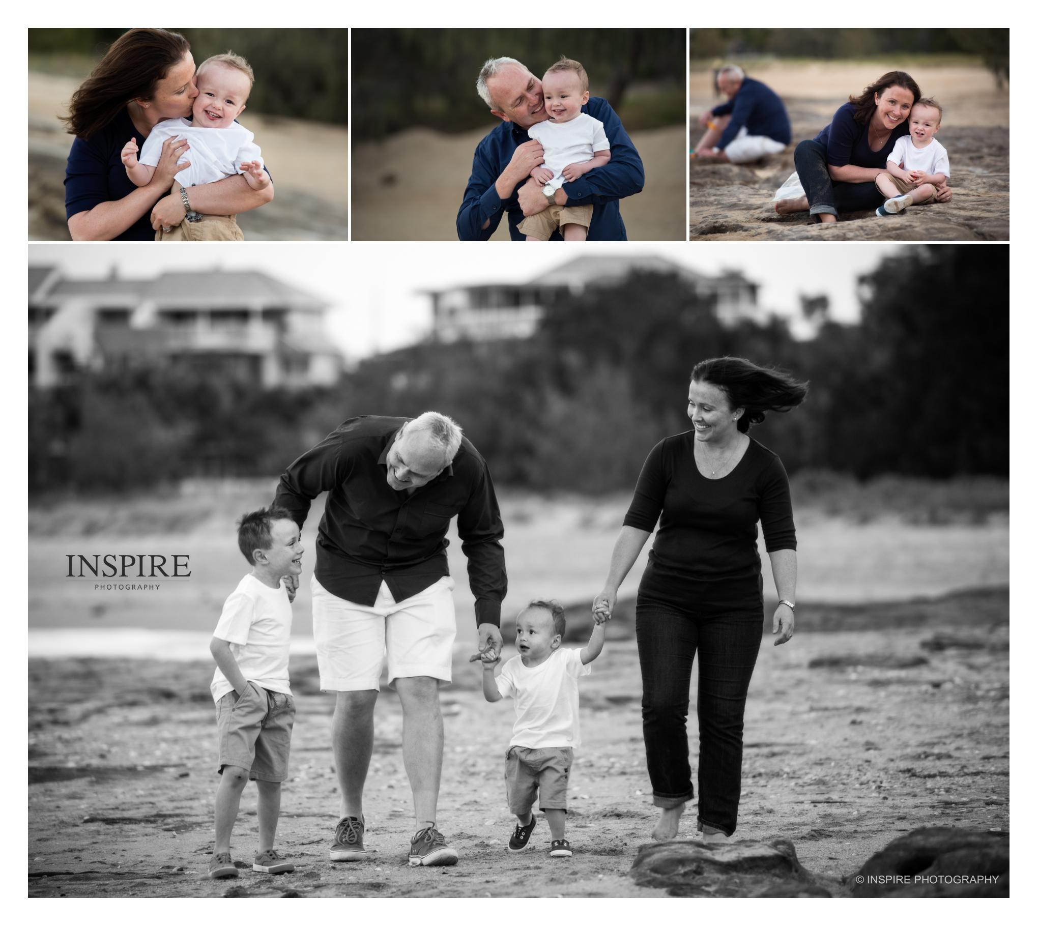 TAYLOR FAMILY BLOG 5.jpg