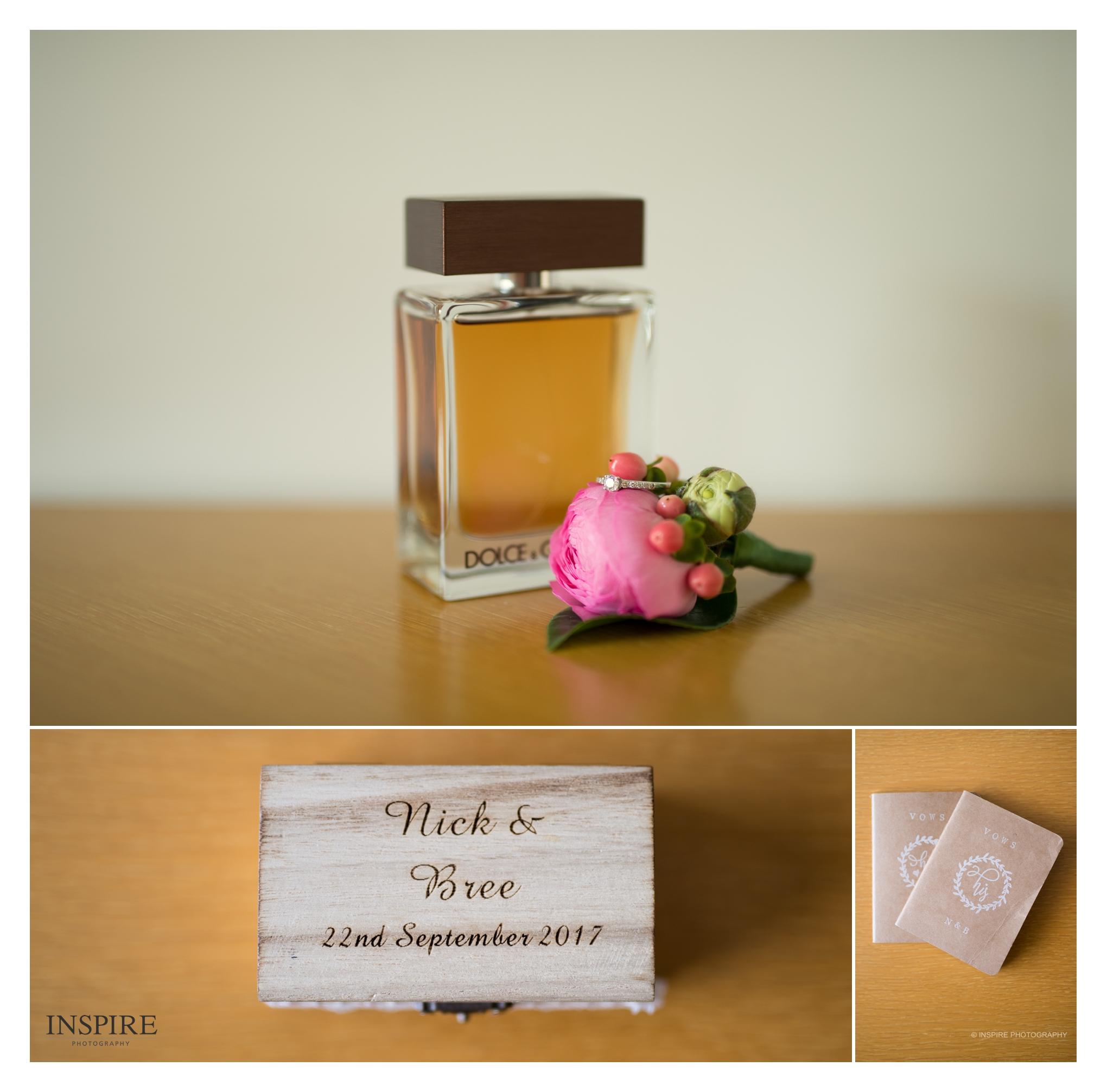 Nick & Bree wedding blog 1.jpg