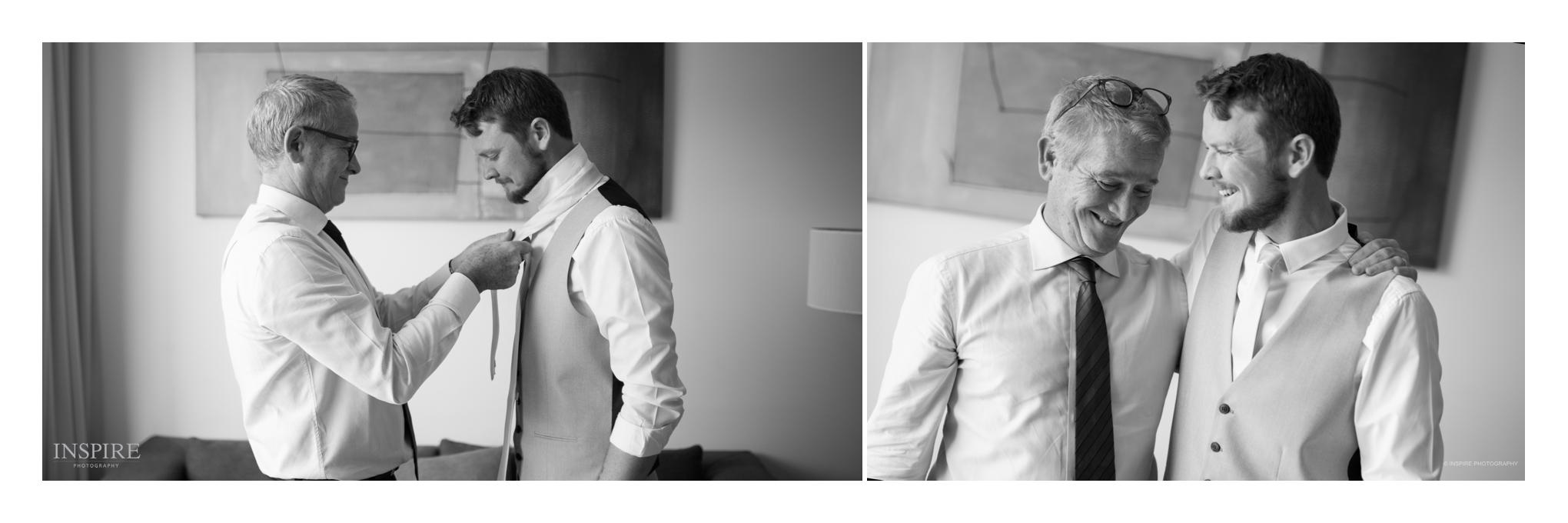 Nick & Bree wedding blog 2.jpg