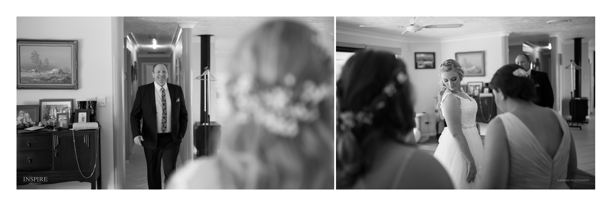 Nick & Bree wedding blog 11.jpg