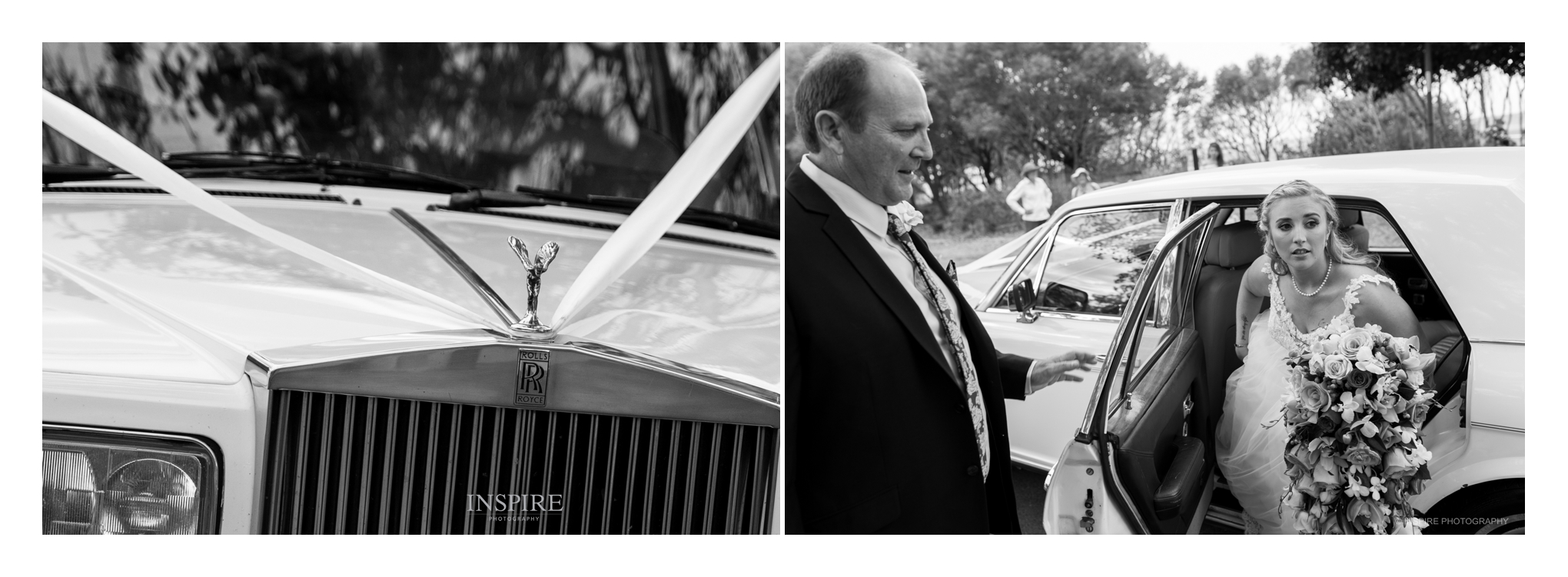 Nick & Bree wedding blog 16.jpg