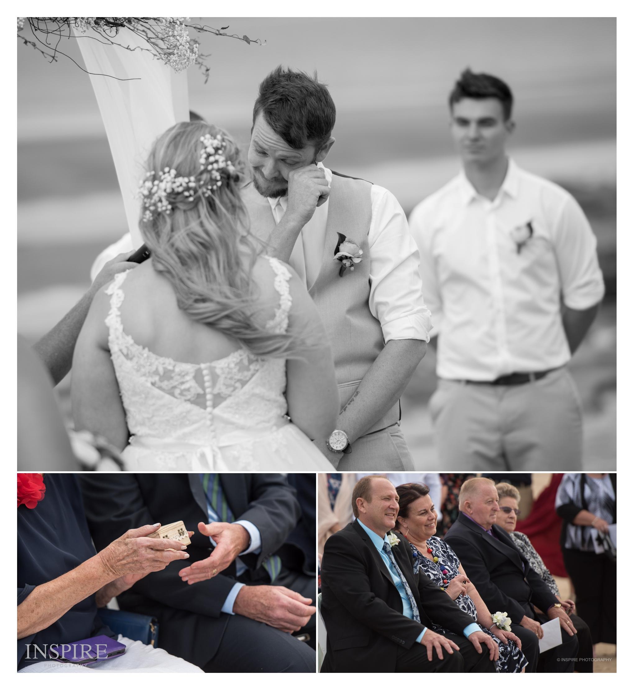 Nick & Bree wedding blog 18.jpg