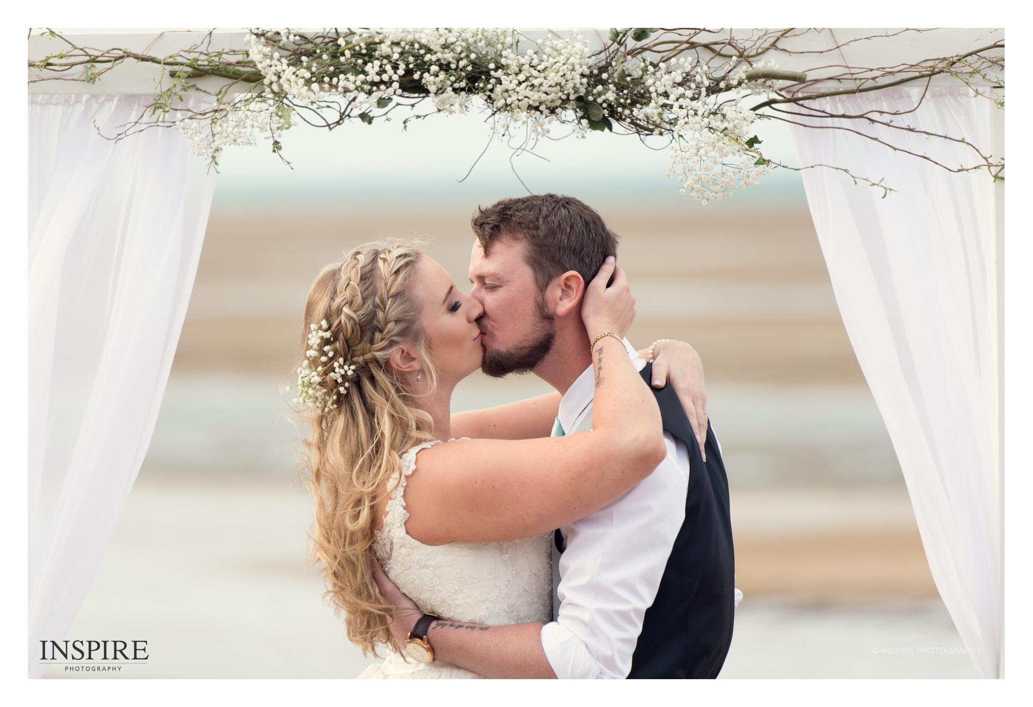 Nick & Bree wedding blog 20.jpg