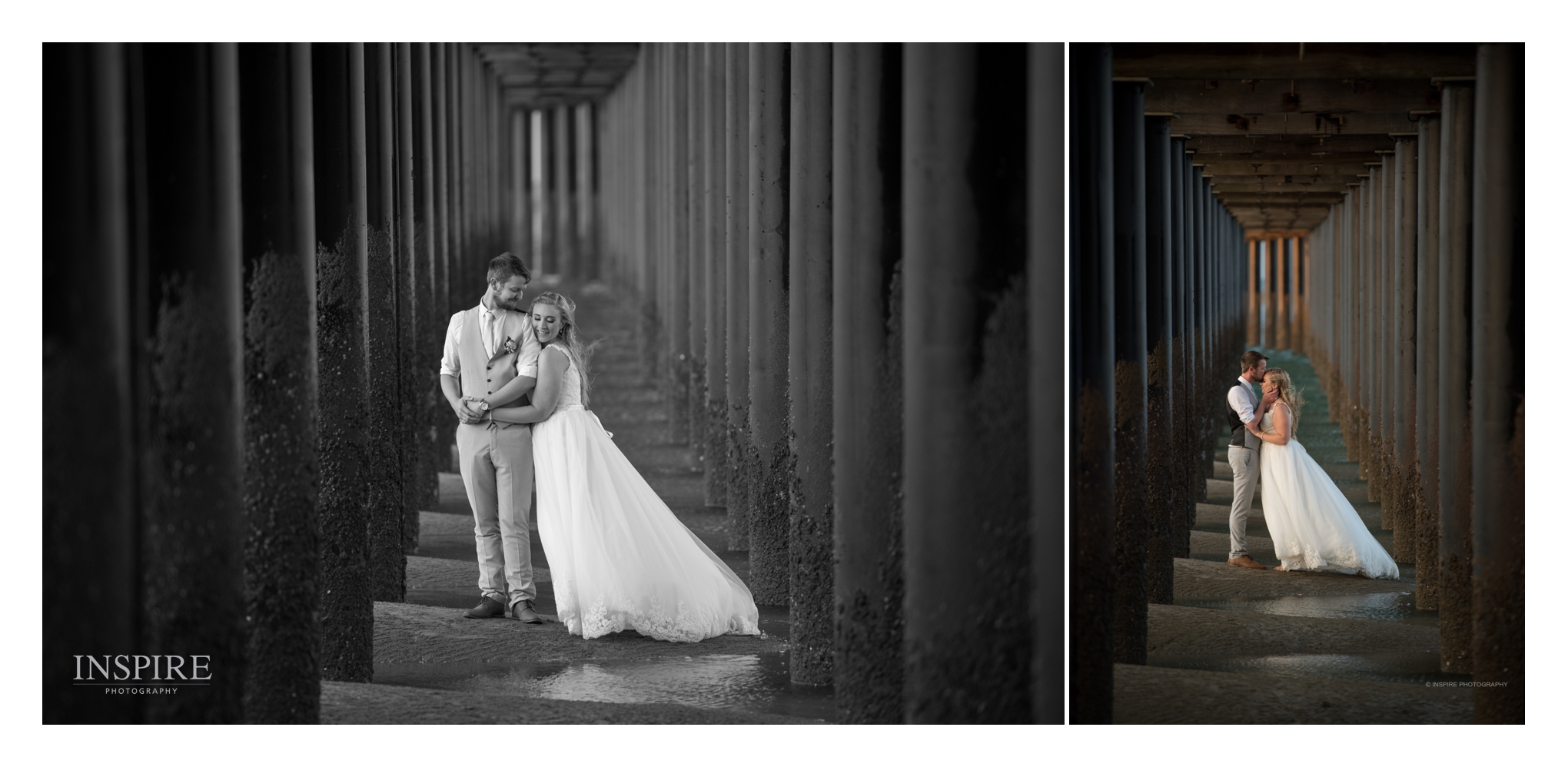 Nick & Bree wedding blog 23.jpg