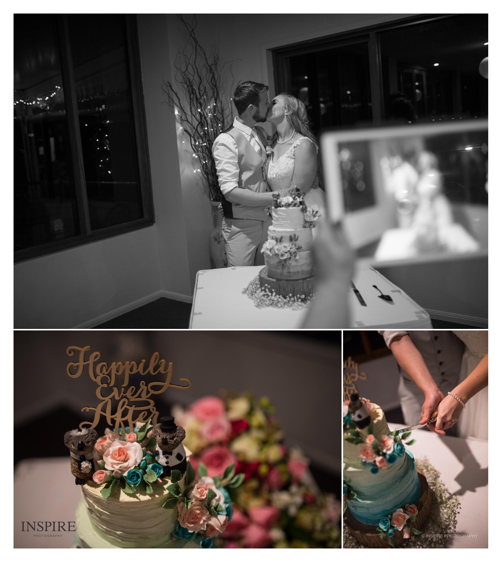 Nick & Bree wedding blog 28.jpg