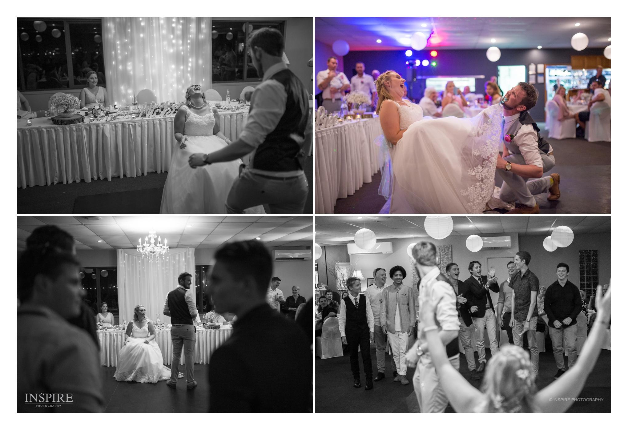 Nick & Bree wedding blog 31.jpg