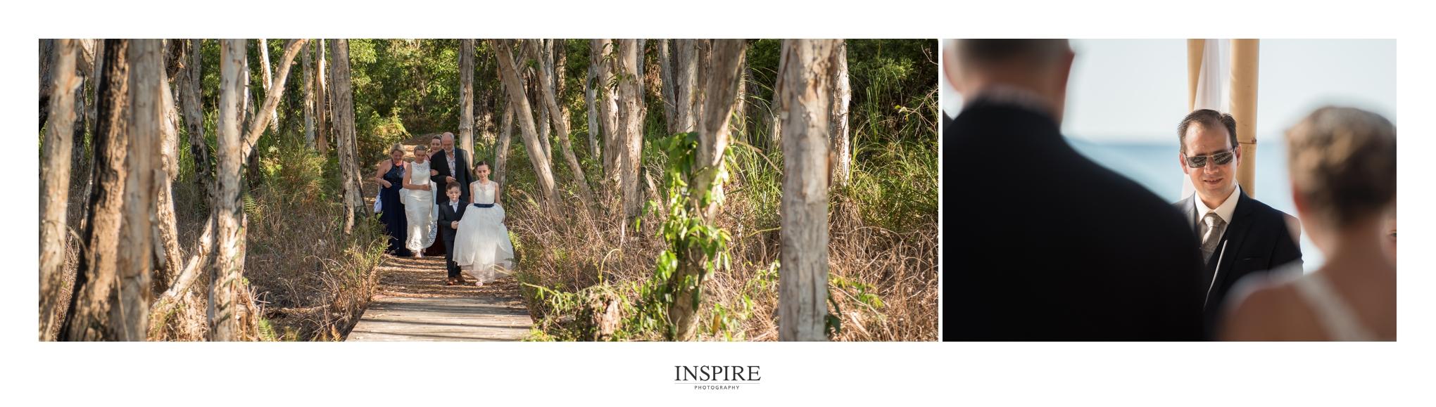 ryan and Trudi Blog 9.jpg
