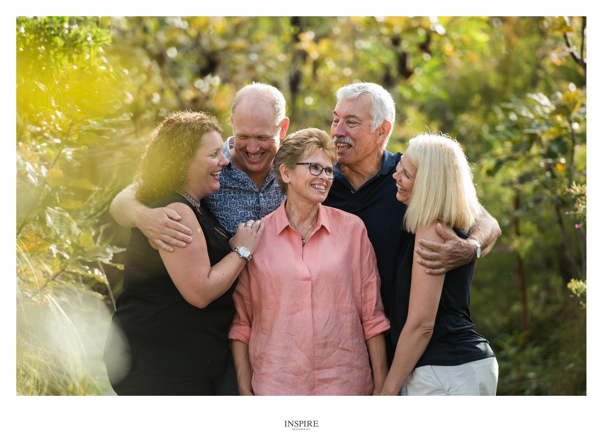 Wallin Family 1.jpg