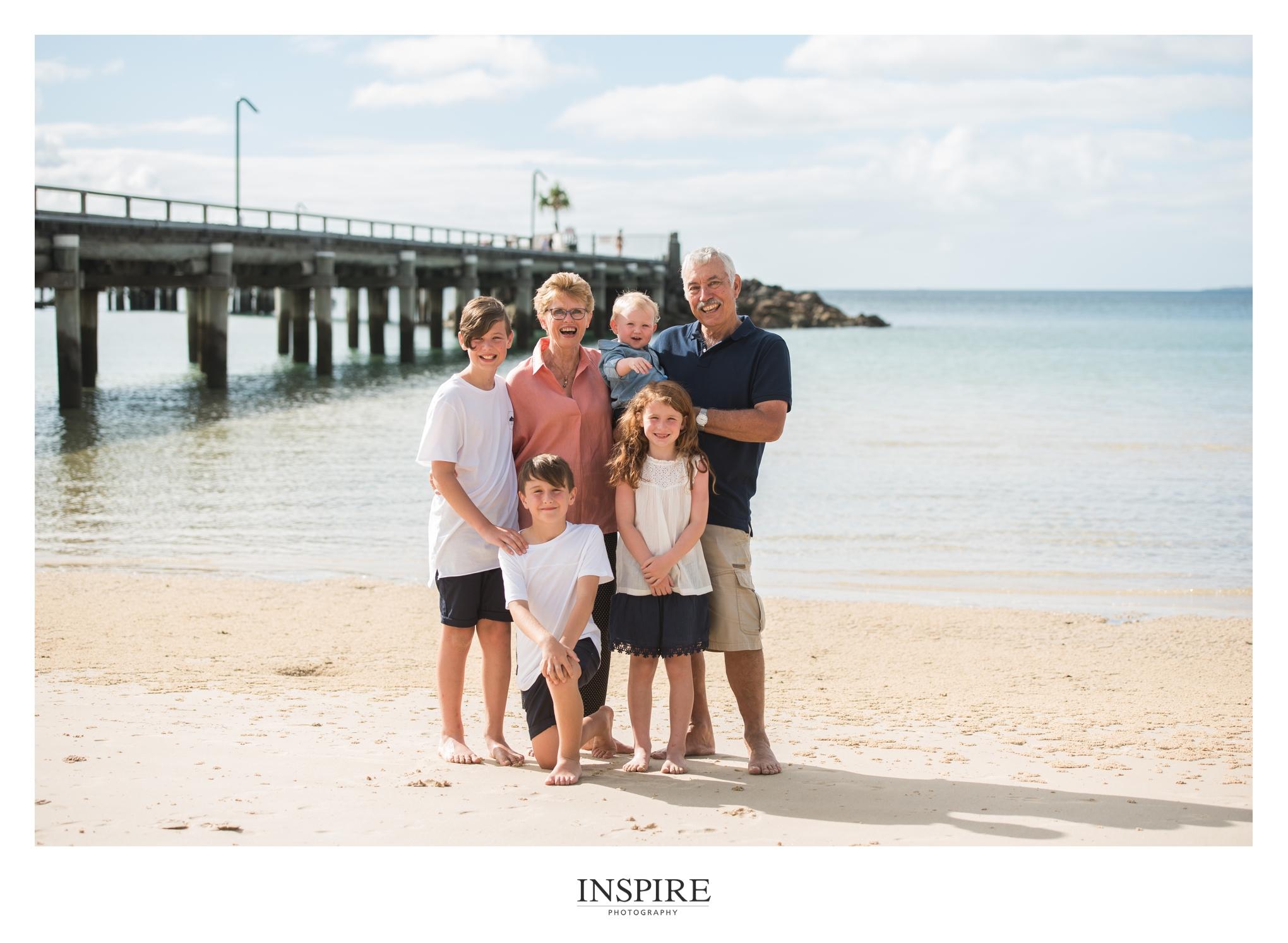 Wallin Family 5.jpg