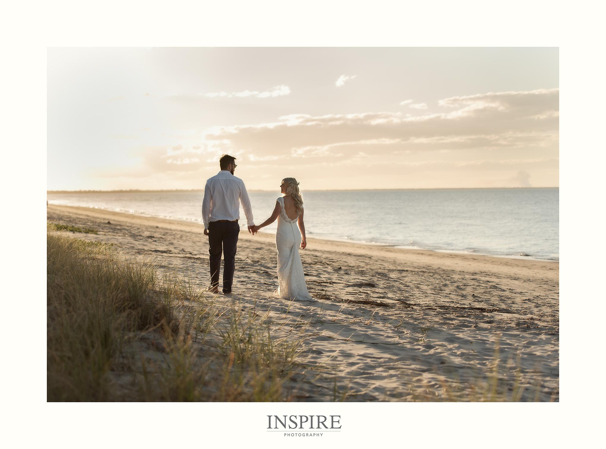 toggom wedding photographer.jpg