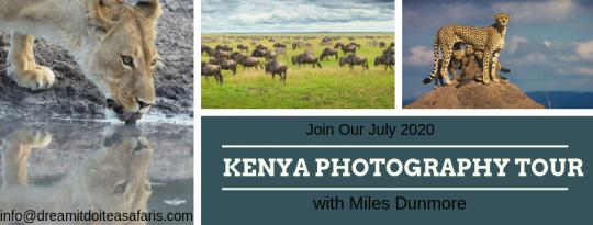 Kenya Photograpic Trip.jpg