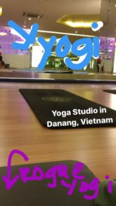 Danang-Yoga-169x300.jpg