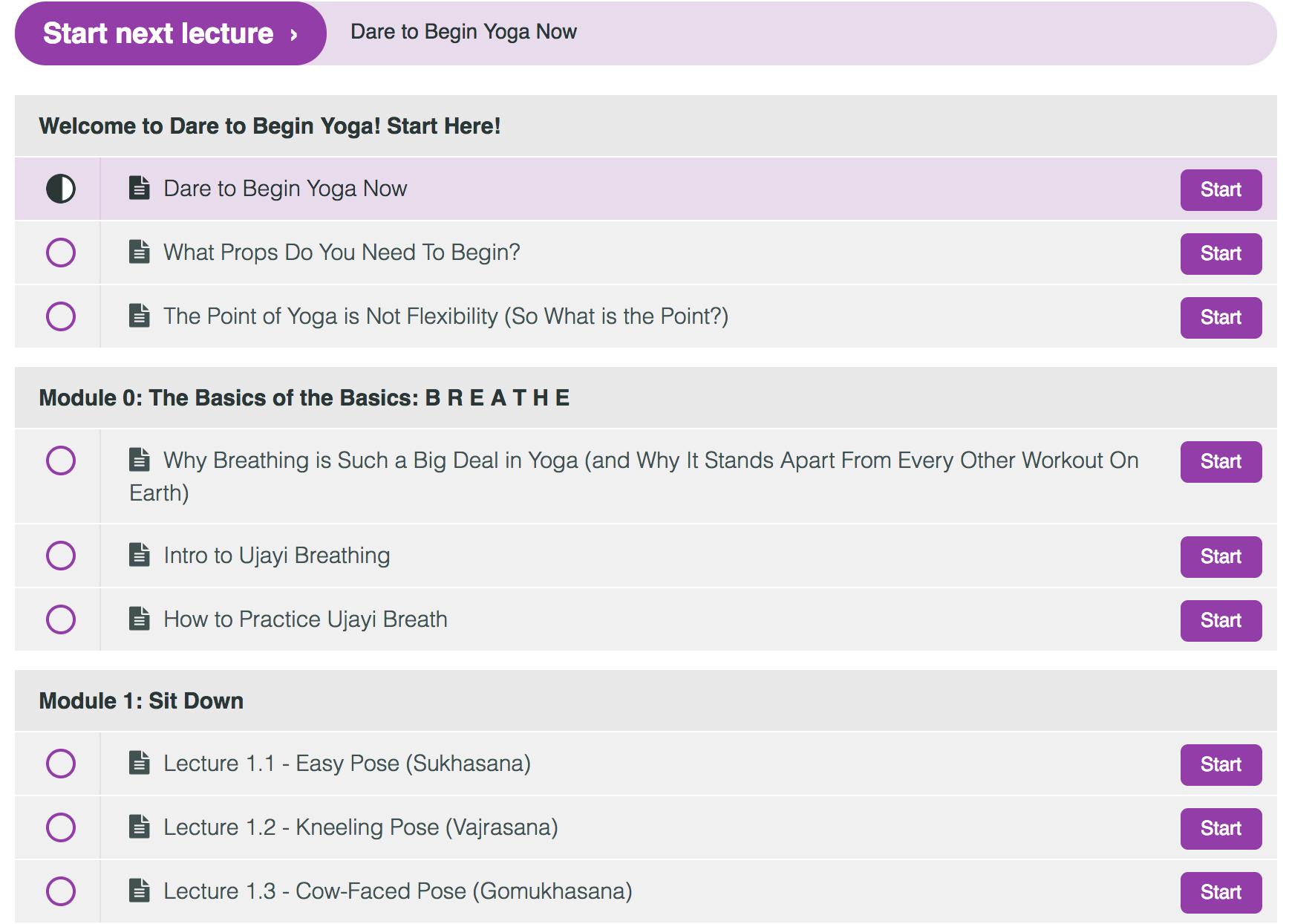 yoga studios near me, asana yoga, yoga for men, yoga exercises, vinyasa yoga, yoga nidra, restorative yoga