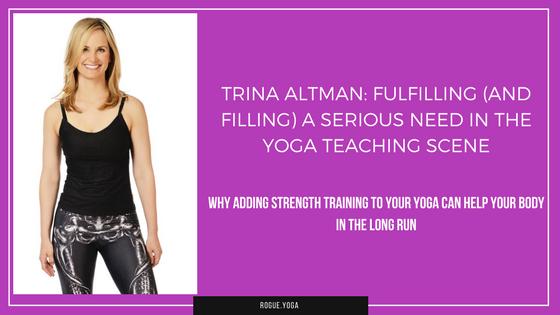 pilates_machine_yoga_mat_exercise_safety_trina_altman.png