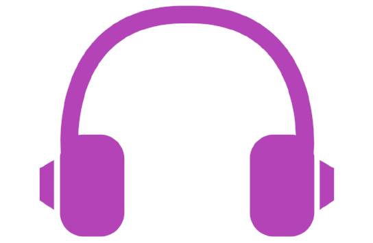 free_yoga_music_playlists.png